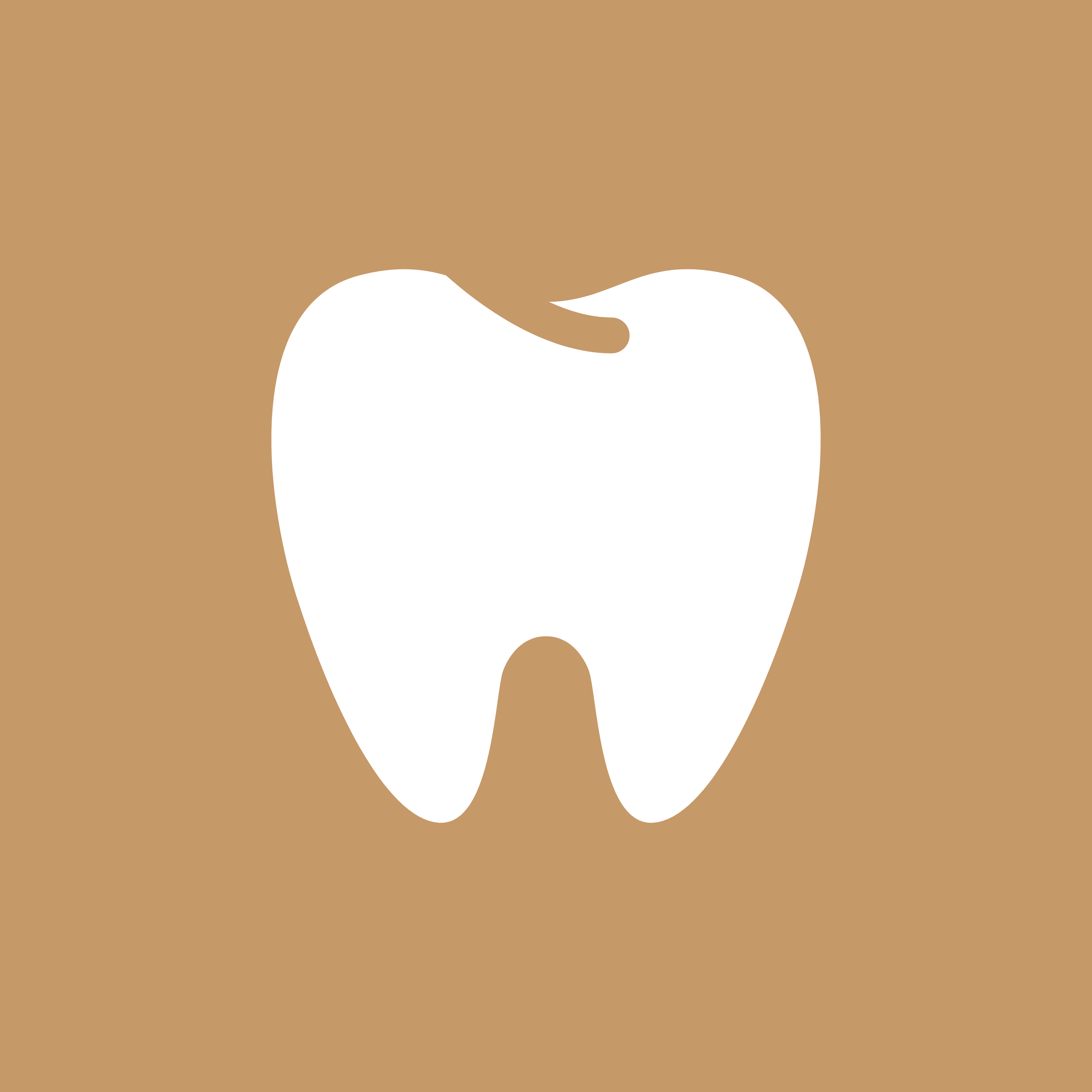 Oral Health Data and Collaboration